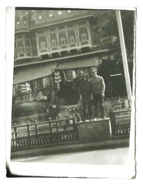 India old photo 2